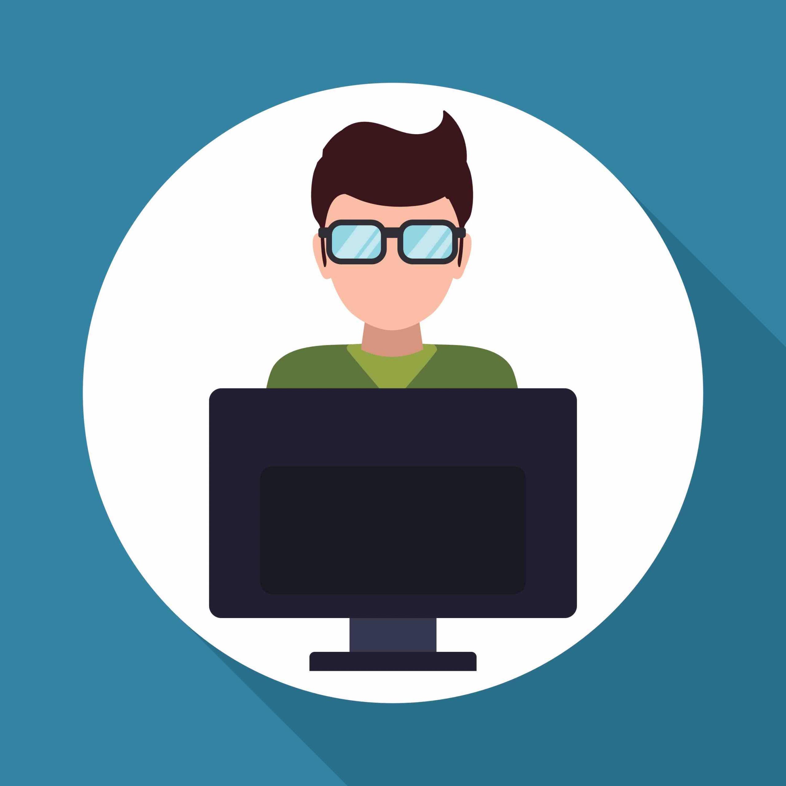 Software Developer Copy